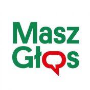 1609_masz_glos_logo1