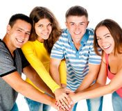 group-young-people-holding-hands-25807529[1]