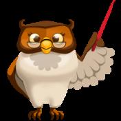 sowa-nauczyciel[1]