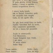page12-790px-Niewiadomska_Cecylia_-_Legendy,_podania_i_obrazki_historyczne_13_-_Czasy_saskie,_Stanisław_August_Poniatowski.djvu[1]