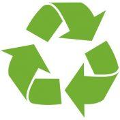 Recycling3072x1728.jpg.ximg.s_12_h.smart[1]